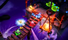 super-dungeon-bros-screenshot