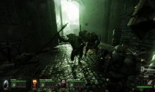 warhammer-end-time-vermintide-console