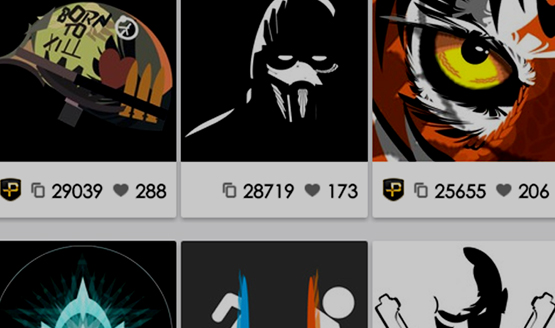 quick tips battlefield 1 emblems creating equipping custom designs