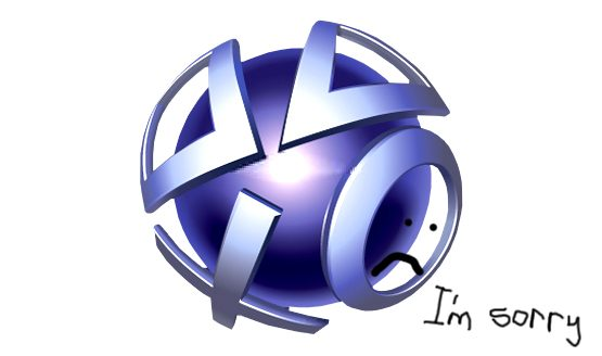 Reports of PSN Down From Users, PSN Status Page Confirms Services Experiencing Issues (Update)