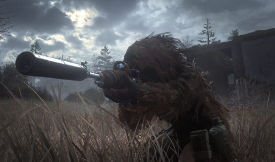 call-of-duty-modern-warfare-remastered-screenshot