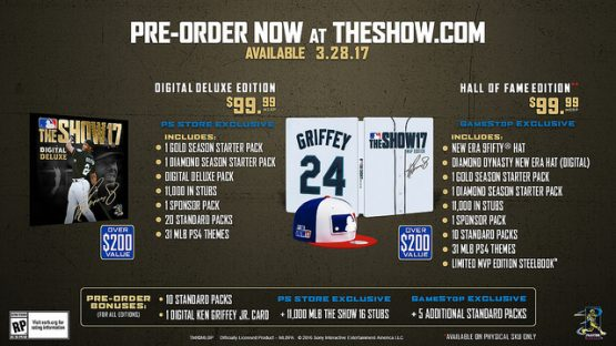 mlb-the-show-17-ps42