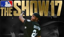 mlb-the-show-172