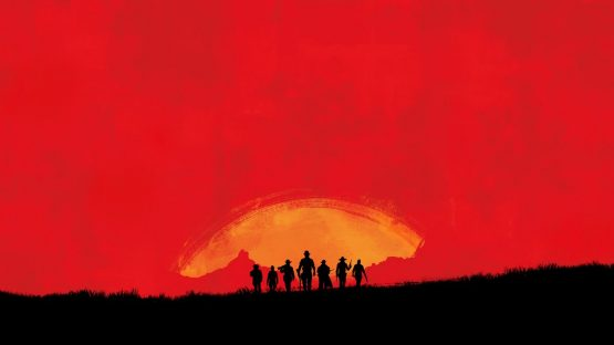 new-red-dead-teaser-october-17