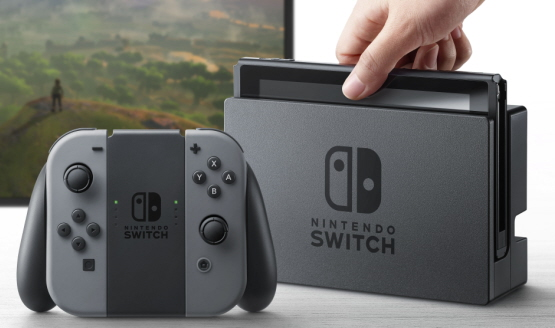 nintendo-switch-image1