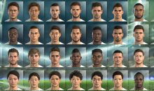PES 2017 Update 1 02 Fixes Issues, Add Player Likenesses