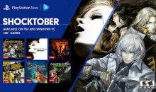 playstation-now-october-2016