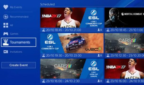 playstation-tournaments-ps42