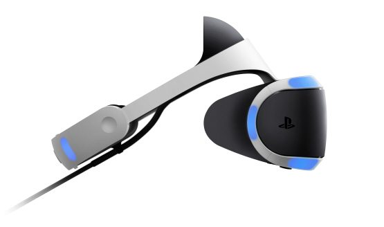 playstation-vr-headset