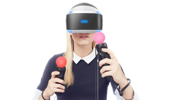 playstation-vr-move