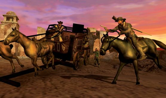 red-dead-revolver-screenshot