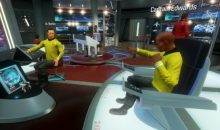 star-trek-bridge-crew