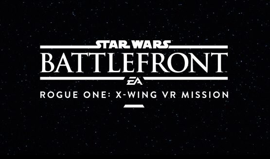 star-wars-battlefront-rogue-one-vr-mission