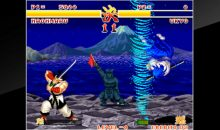 the-king-of-fighters-94