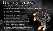 darksiders-collectors-edition