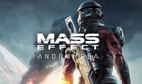 mass-effect-andromeda-deluxe-edition-leak