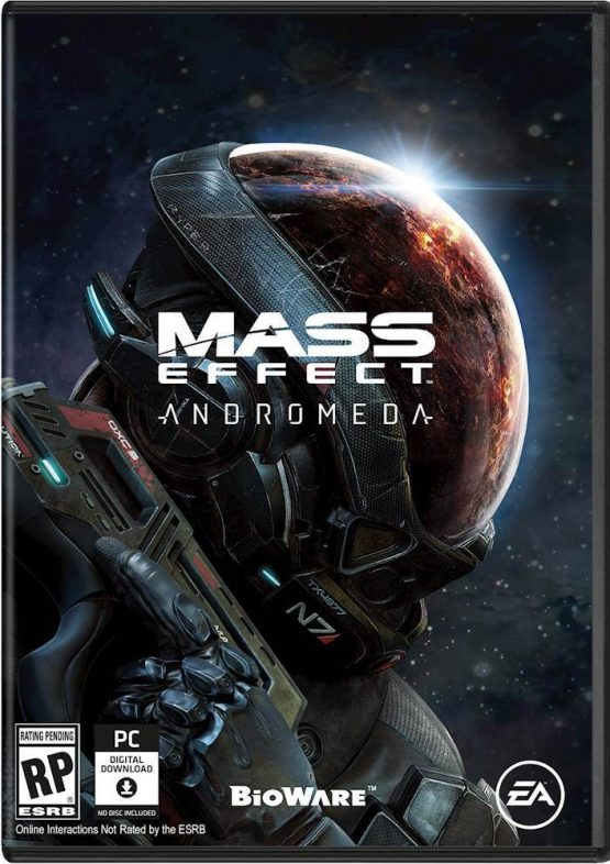mass-effect-andromeda-deluxe-edition-leak2
