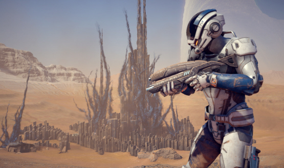 mass-effect-andromeda-screenshot1