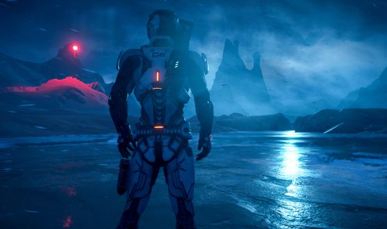 mass-effect-andromeda-screenshot3