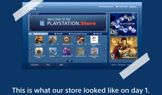 playstation-store-day-one