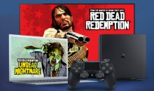 red-dead-redemption-ps-now