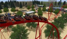rollercoaster-dreams-screenshot