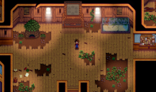 stardew-valley-ps42