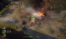 the-dwarves-screenshot3