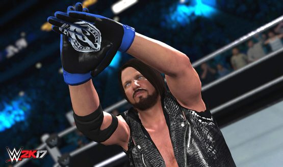wwe-2k17-screenshot