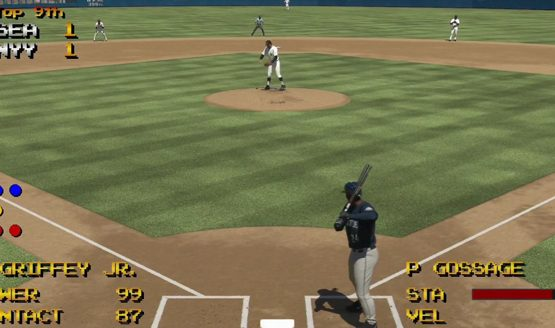 MLB The Show 17 555x328