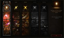 difficulty setting diablo 3