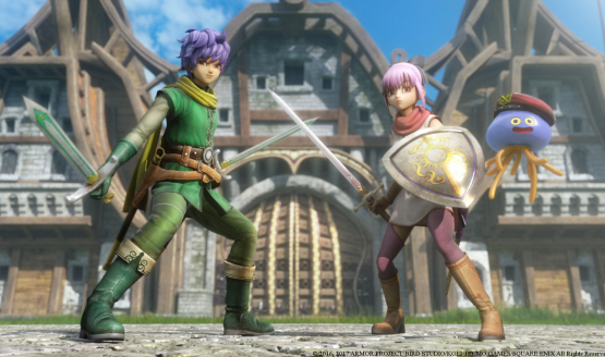 dragon-quest-heroes-24