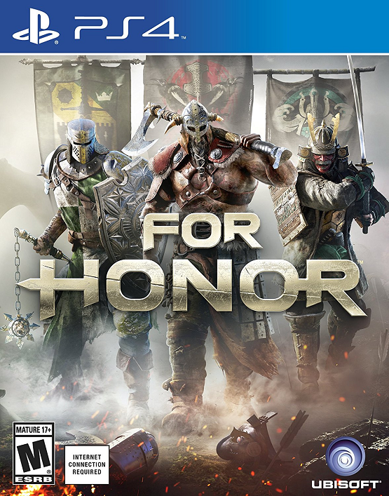 for-honor-box-art.png