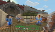 minecraft-fallout-pack1