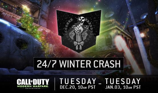 modern-warfare-remastered-winter-crash