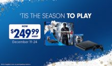 ps4-price-drop-holiday-2016