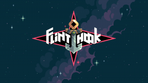 Flinthook preview