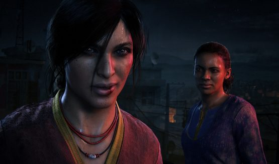 uncharted-the-lost-legacy2