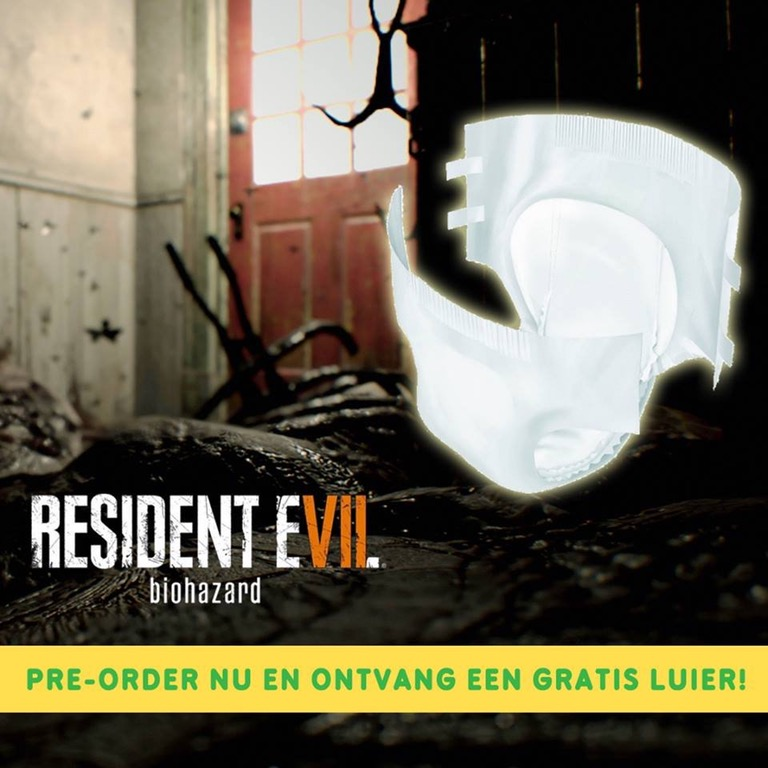 RE7diapers