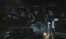 alien isolation 555x328
