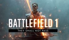 battlefield-1-they-shall-not-pass1