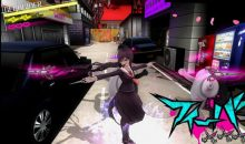 danganronpa-another-episode-ultra-despair-girls1