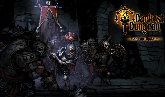 darkest-dungeon-radiant-update
