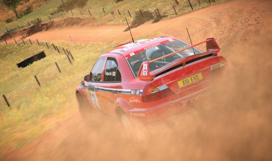 codemasters dirt 4 playstation vr support could happen. Black Bedroom Furniture Sets. Home Design Ideas