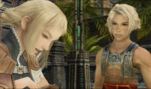 final-fantasy-xii-the-zodiac-age1