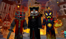 minecraft-villains-skin-pack