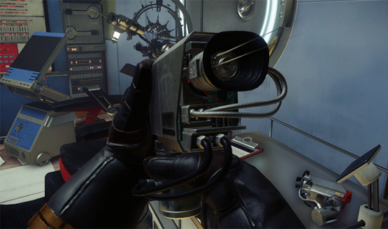 prey-screenshot1