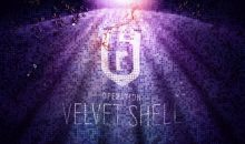 rainbow-six-siege-operation-velvet-shell
