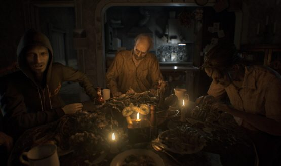 resident-evil-7-screenshot