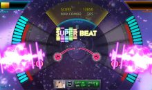 superbeat-xonic-ps41